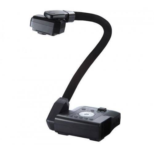 Wizualizer AVerMedia CP135 Gratis przystawka do mikroskopu