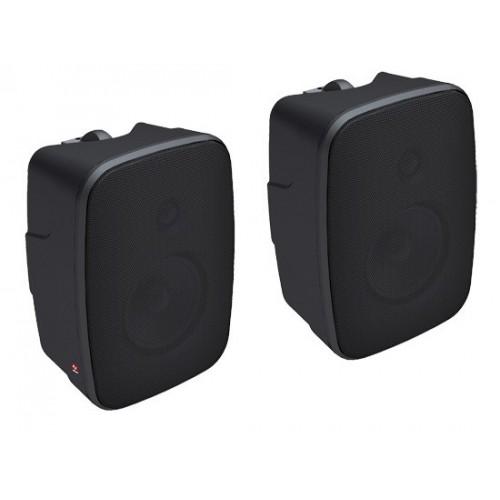 Głośniki do tablic interaktywnych AVtek Speaker