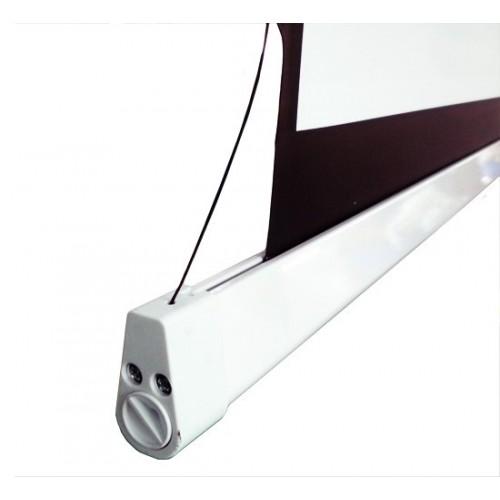 Ekran projekcyjny elektryczny AVtek Business Tension 240