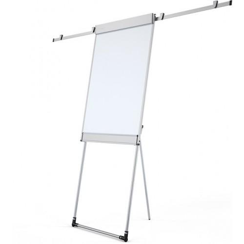 Flipchart Starboard 2x3 71,5 x 108 cm