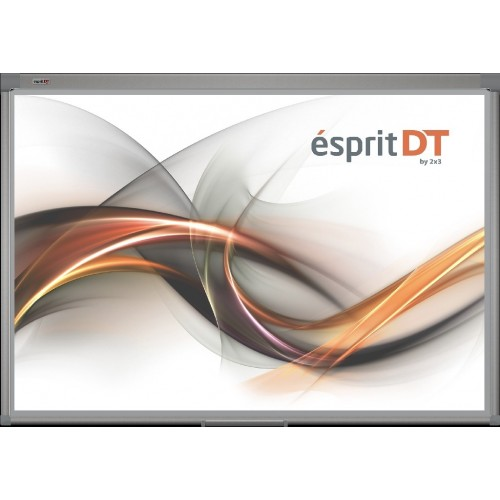 Tablica interaktywna Esprit DT (DualTouch)