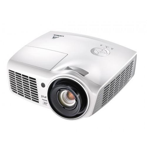 Projektor Full HD Vivitek H1180