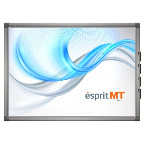 Tablica interaktywna ésprit Multi Touch