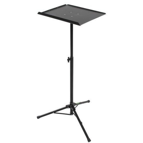 Statyw na trójnogu pod projektor lub laptopa athletic L6