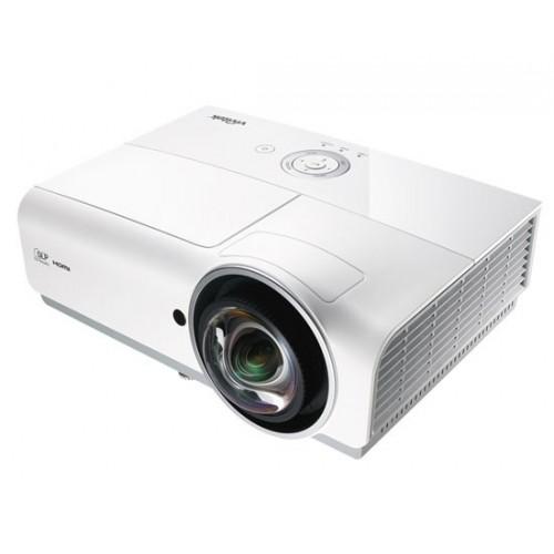 Projektor Vivitek DX881ST + specjalna gwarancja dla edukacji 5 lat + darmowa przesyłka