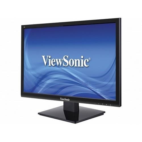 Monitor ViewSonic VA2214S