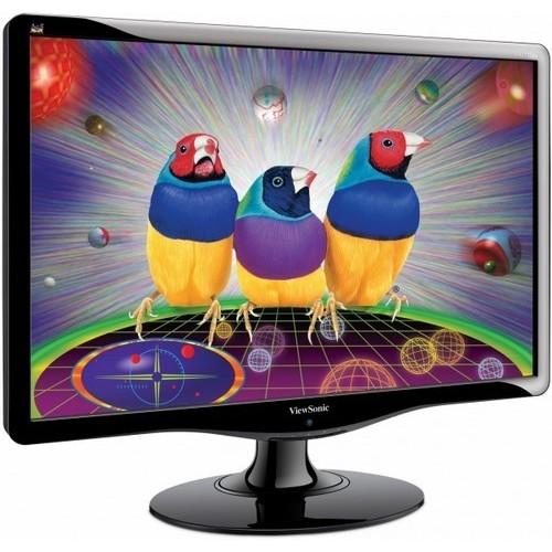Monitor ViewSonic VA2232w-LED
