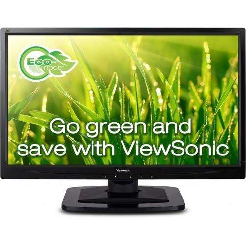 Monitor ViewSonic VA2349S