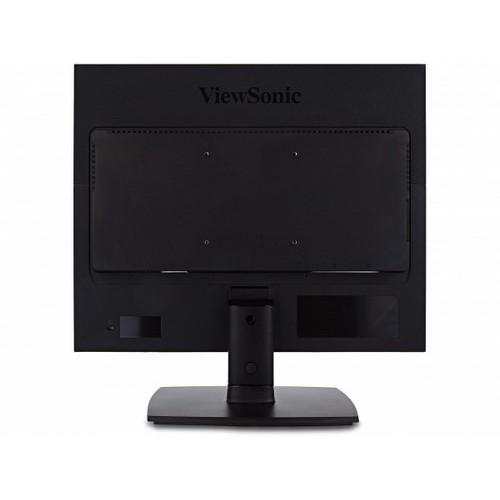 Monitor ViewSonic VA951S
