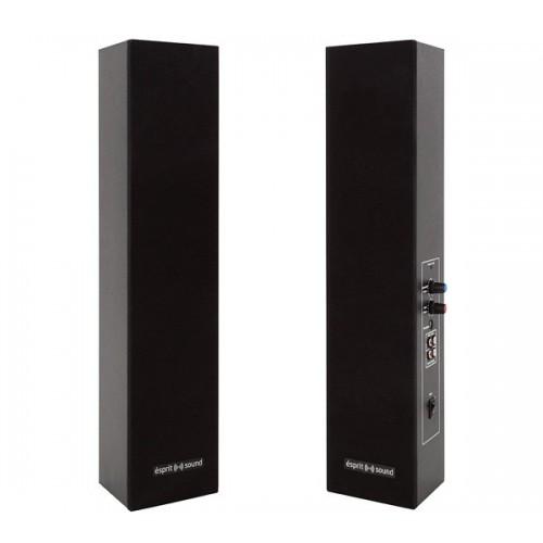 Głośniki Esprit Sound 2x20 W