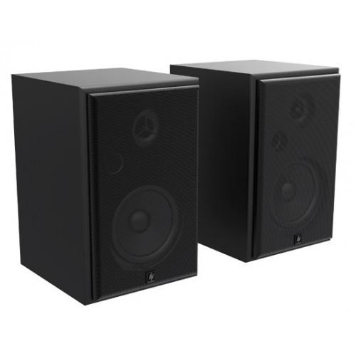 Głośniki Avtek Speaker Active 2x20W