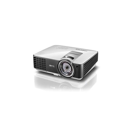 Projektor Benq MX806ST - cena promocyjna
