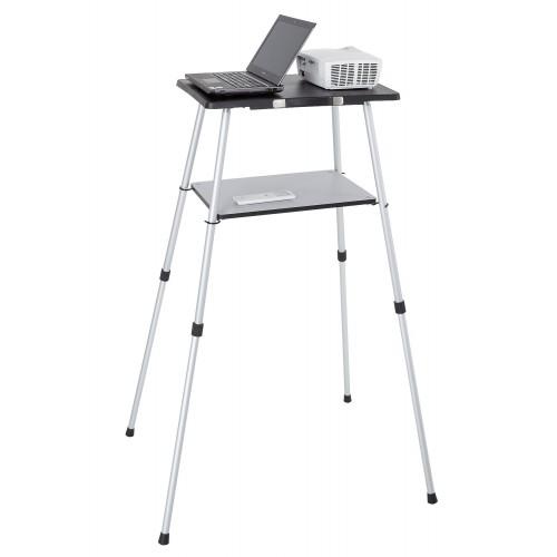 Stolik projekcyjny MOBILE
