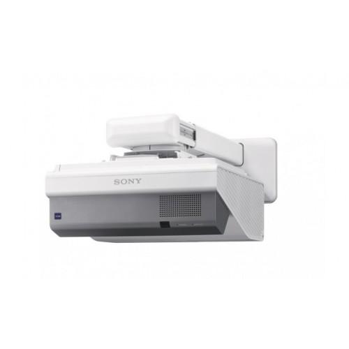 Projektor Sony VPL-SX631