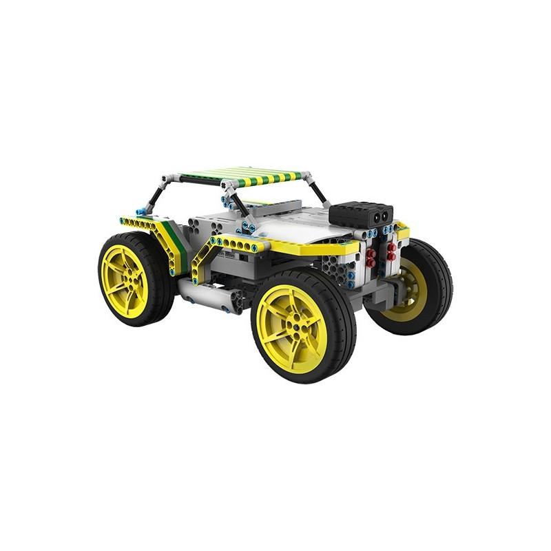 Jimu Karbot robot interaktywny