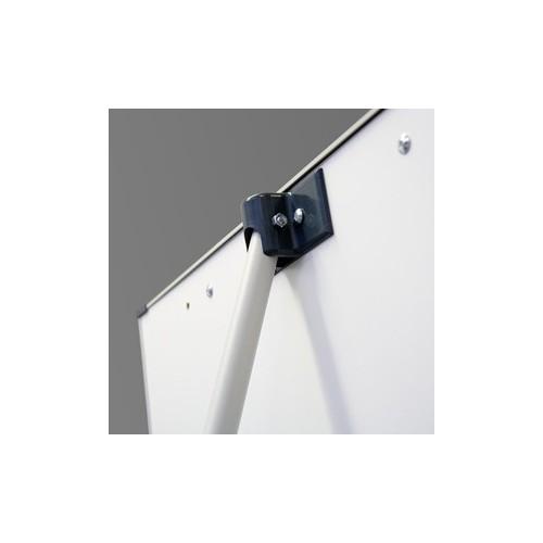 Flipchart 2x3 Popchart mobilny 70 x 100 cm
