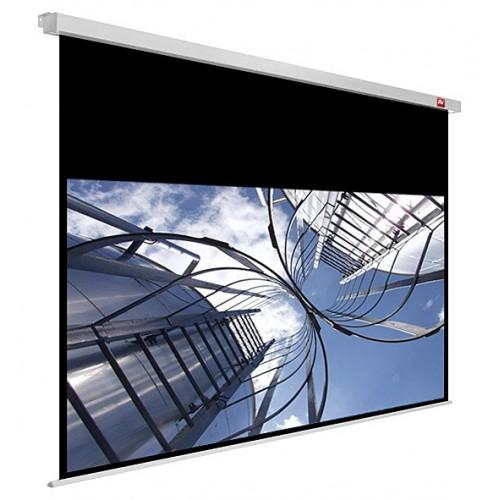 Ekran projekcyjny elektryczny AVtek Business Electric 200BT 16:10