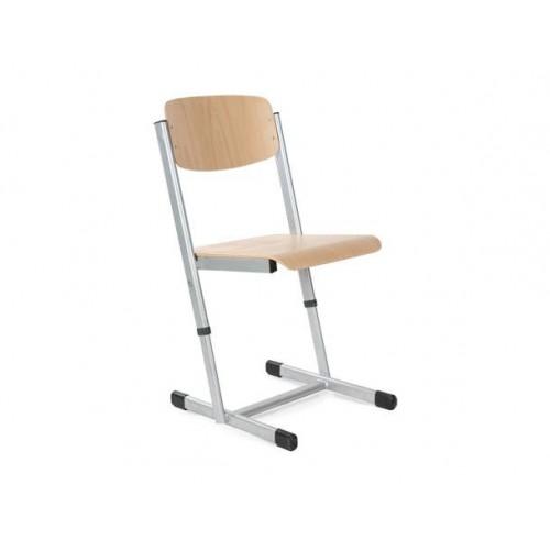 Krzesło szkolne ALA