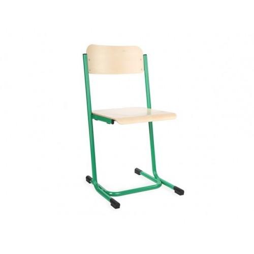 Krzesło szkolne Junior 2-7