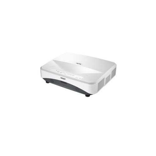 Vivitek DH763Z-UST - projektor laserowy UST