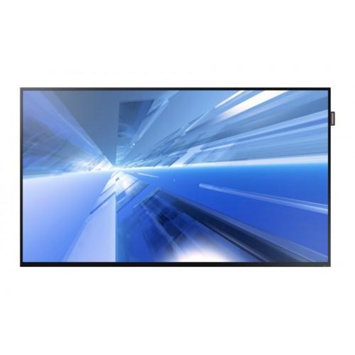Samsung DC40E monitor instalacyjny