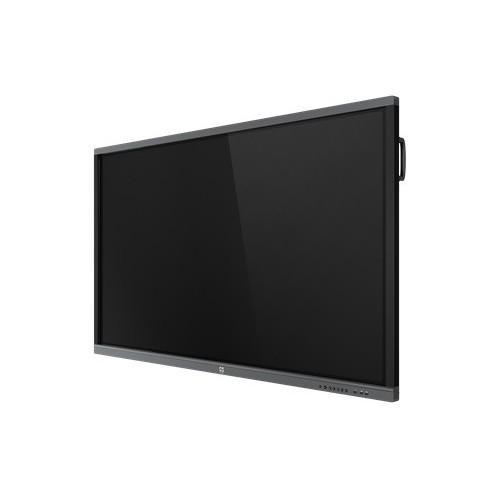 Avtek TouchScreen 75 Pro4K z OPS Celeron
