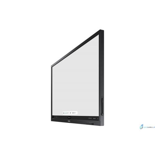 Monitor interaktywny Samsung QB65H-TR