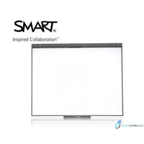 Smart SBM680V