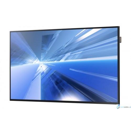 Monitor Samsung DC32E