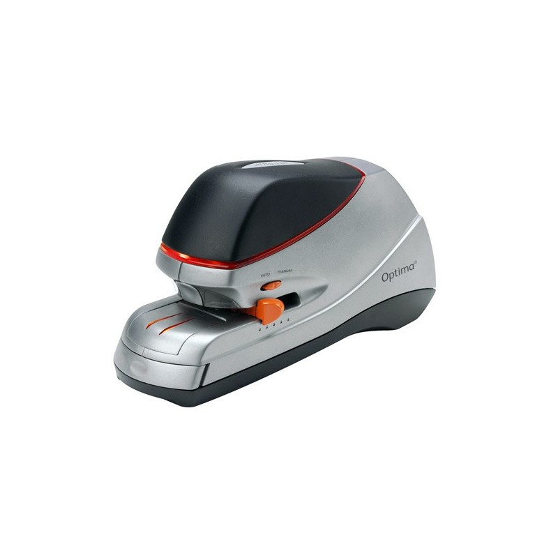 Elektryczny Zszywacz Rexel Optima 40 Electric 45