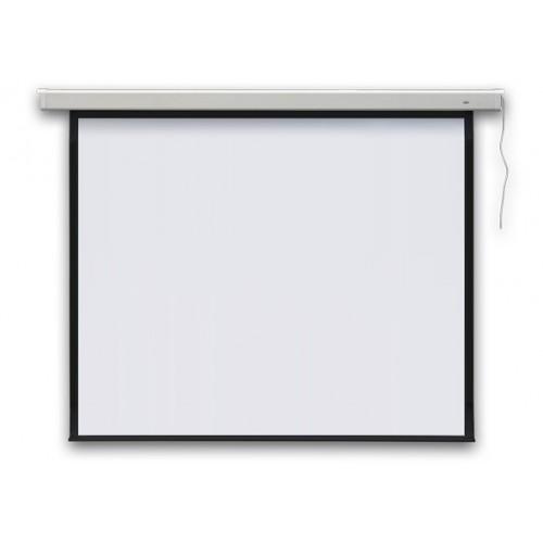 Ekran projekcyjny 147x108 PROFI 4:3