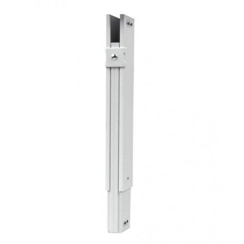Przedłużenie 59-110 cm do uchwytu sufitowego EasyMount Extension