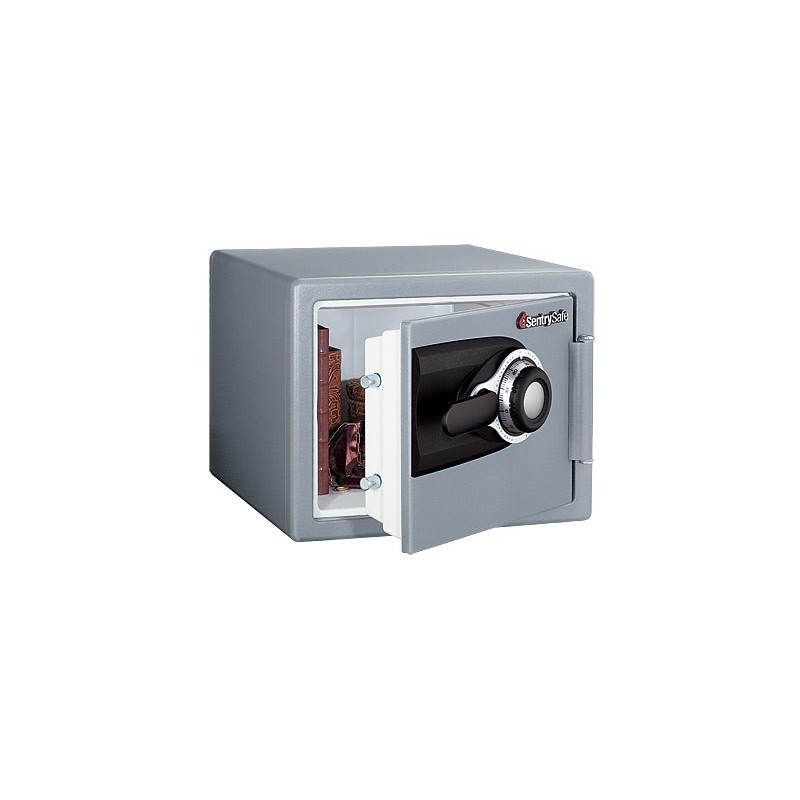 Sejf SentrySafe MS0200 seria dla domu i biura