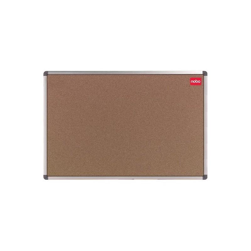 Tablica NOBO Elipsee 60x45 cm