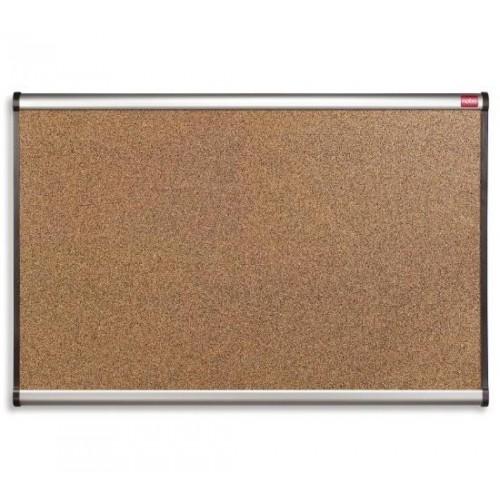 Tablica NOBO Prestige 120x90 cm