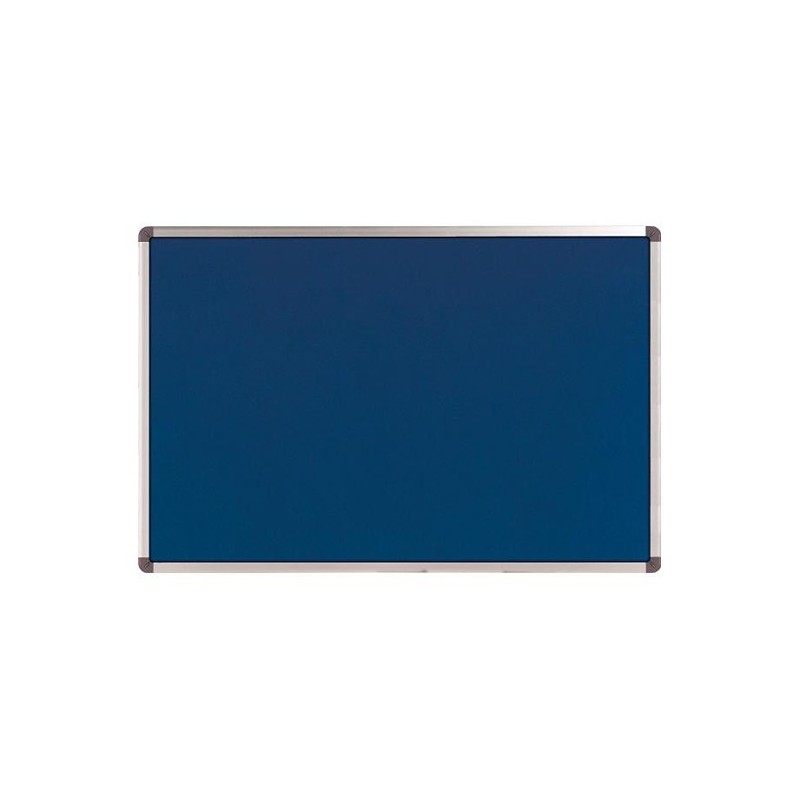 Tablica NOBO Elipse 60x45 cm