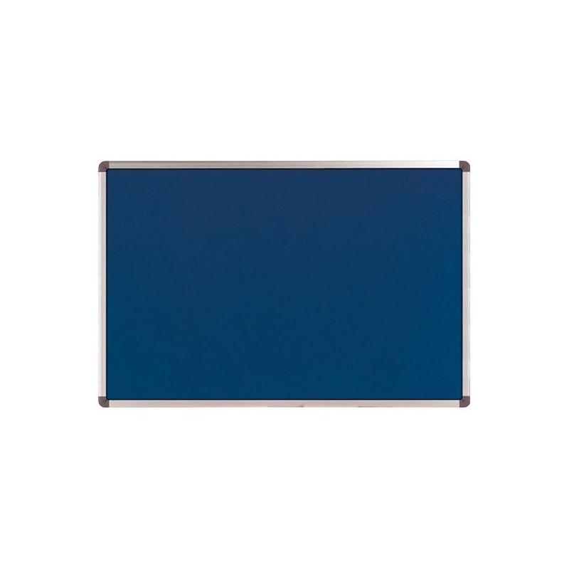 Tablica NOBO Elipse 90x60 cm