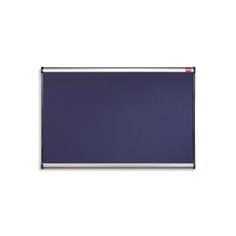 Tablica NOBO Prestige 90x60 cm