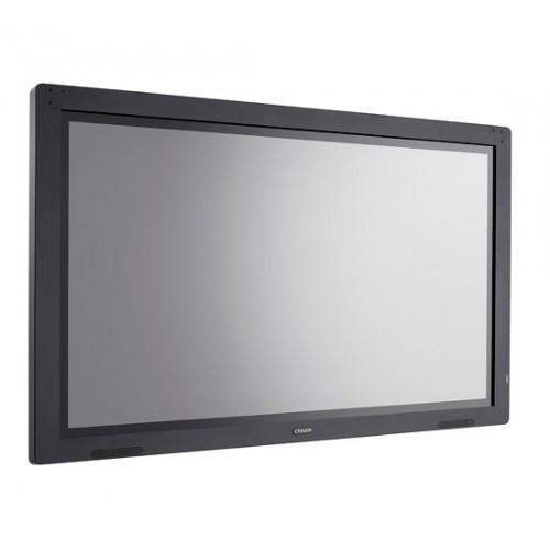 """Tablica interaktywna CTOUCH 32"""" LED Clear Glass + oprogramowanie RM Easiteach"""