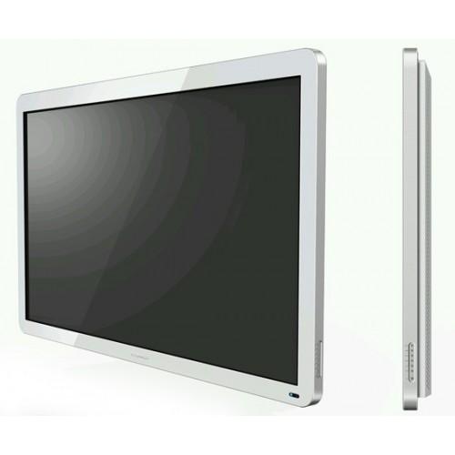 "Tablica interaktywna CTOUCH 46"" LCD (Runner) + gratis"