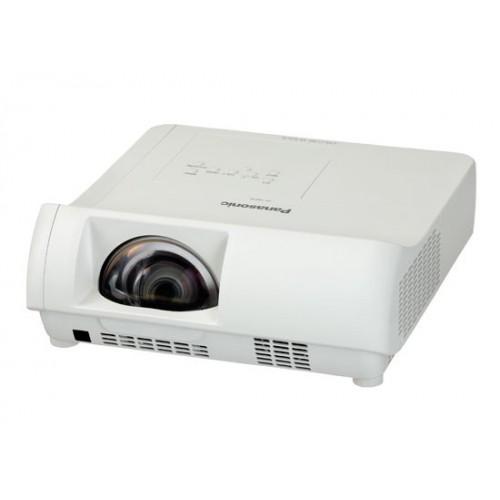 Projektor Panasonic PT-TW230 WXGA