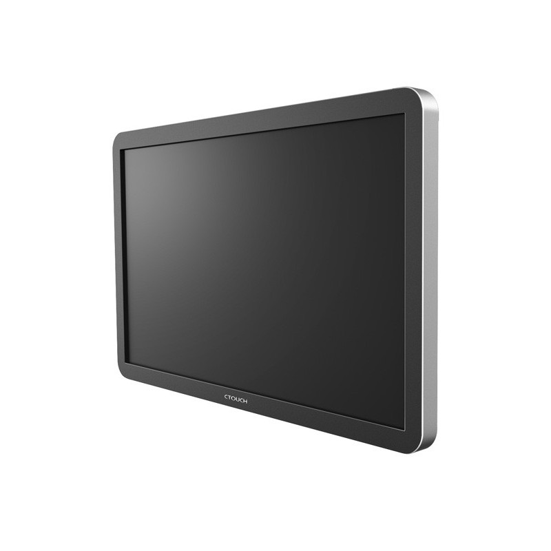 "Tablica interaktywna CTOUCH Leddura 47"" LED"
