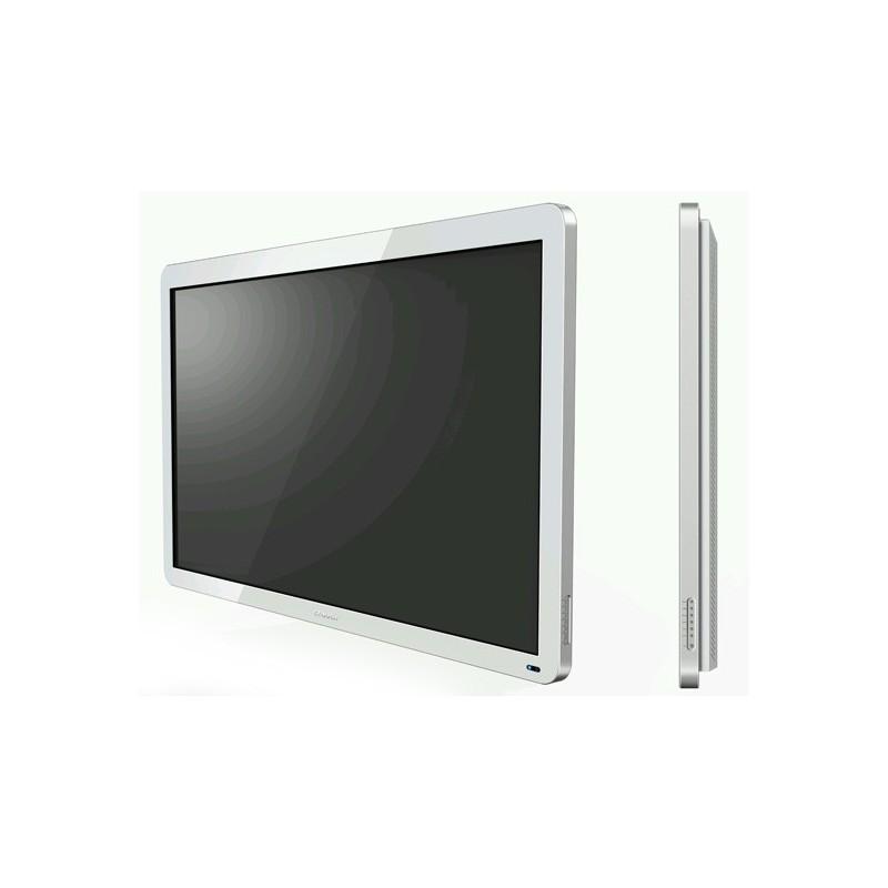 "Tablica interaktywna CTOUCH Runner 65"" LCD + gratis"