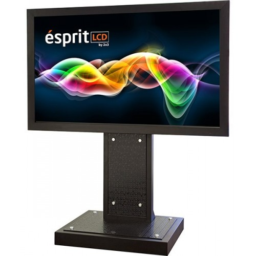 Tablica interaktywna Esprit LCD 2x3