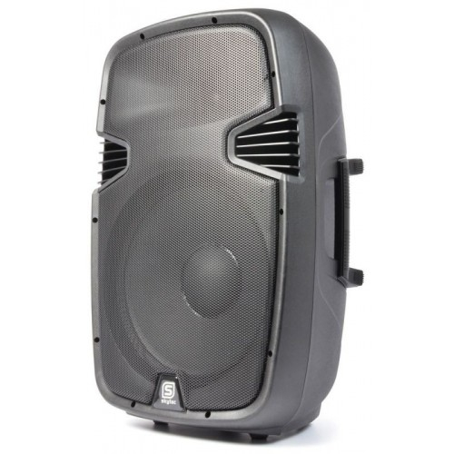 """Skytec SPJ-1500A MP3 Kolumna aktywna 15"""" 800W"""