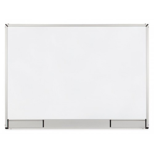 Tablica biała ceramiczna 90x60 StarBoard ALU