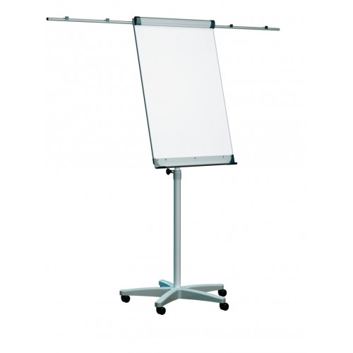 Flipchart 2x3 Mobilechart Pro 70x100 cm