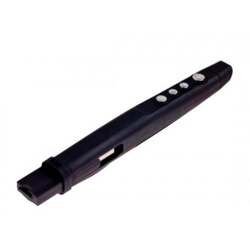 Projektor Vivitek D555 + Gratis Prezenter Avtek Remote