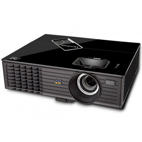 Projektor ViewSonic PJD5533W
