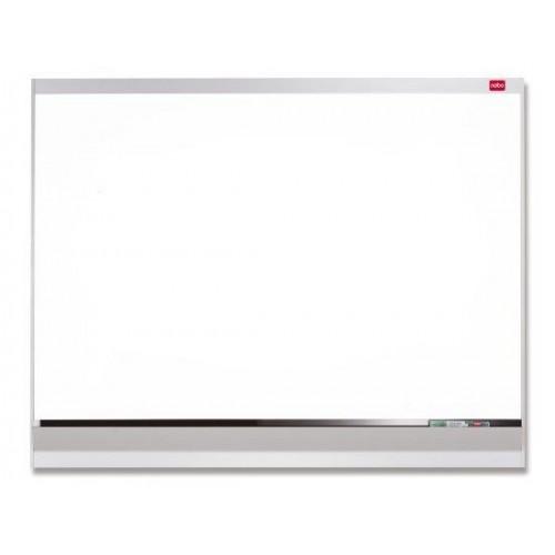 Tablica NOBO Platinum 240 x 128.7 cm